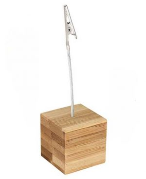 B81-memo-clip-bamboo