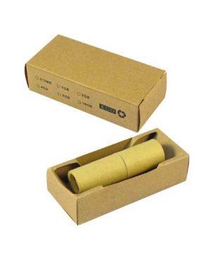 C14-pen-drive-ecologico