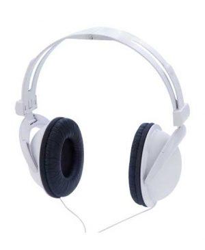 AUDIFONO Hi-Fi ANSER