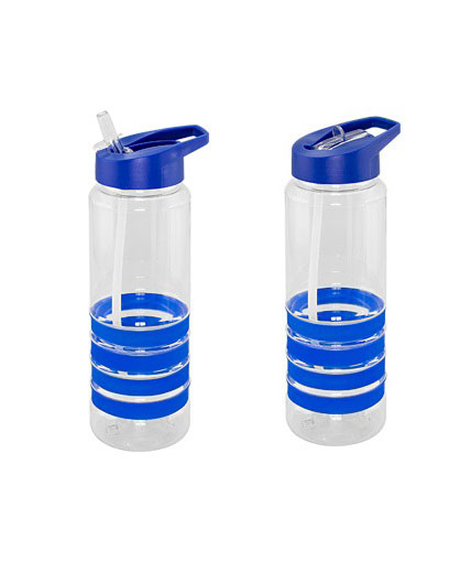 Caramayola-Tritan-750-cc-azul–uso