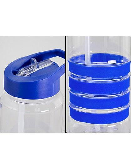 Caramayola-Tritan-750-cc-rojo–azul