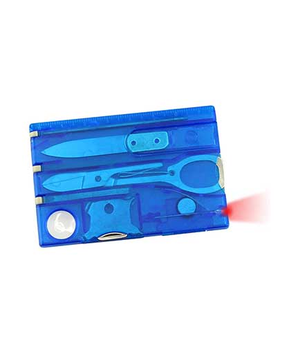 Card-Tool-9-en-1_Azul