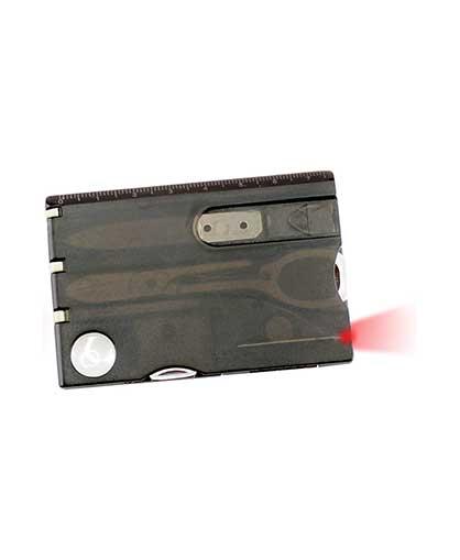 Card-Tool-9-en-1_Negro