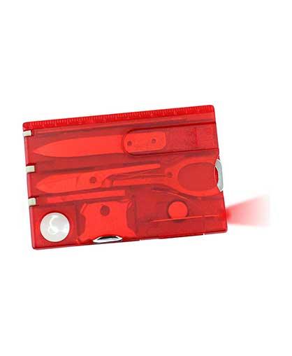 Card-Tool-9-en-1_rojo