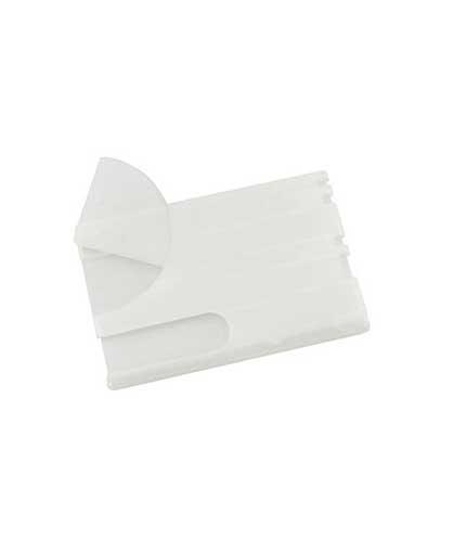 Card-Tool-Manicure-Set-sobre
