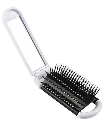 Cepillo-Rectangular-con-Espejo