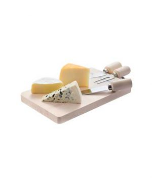 Cheese-Set_A