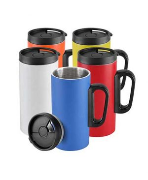 Coffee-Mug-Slim-250-cc-colores