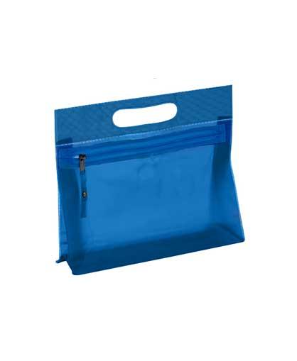 Cosmetiquero-Grande-de-PVC-azul
