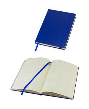 Cuaderno-Colorskine_azul