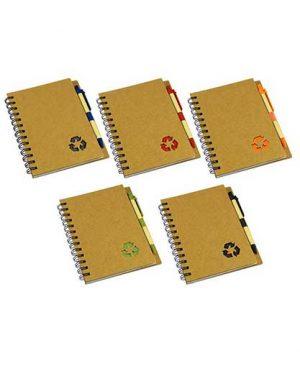 Cuaderno-Ecológico-Tapa-Dura