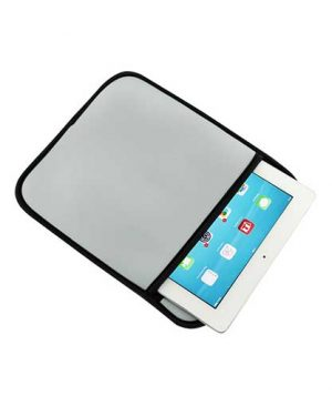 Funda Porta Tablet Ipad