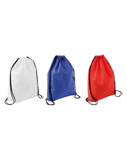 bolso mochila morral  colores