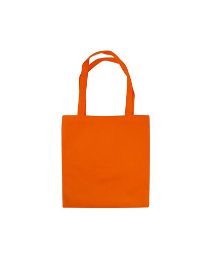 E9-bolsa ecologica tipo sobre-naranjo