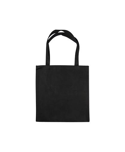 E9-bolsa ecologica tipo sobre-negro