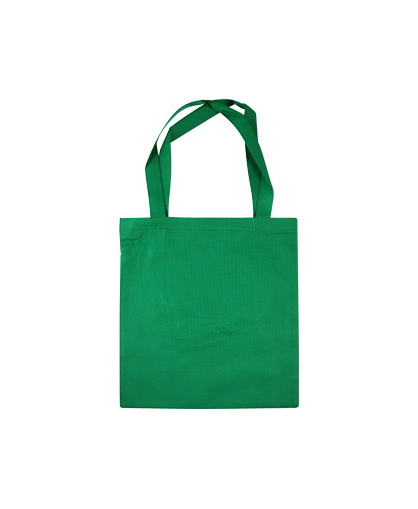 E9-bolsa ecologica tipo sobre-verde