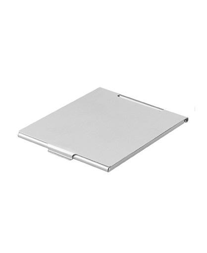 Espejo Aluminio