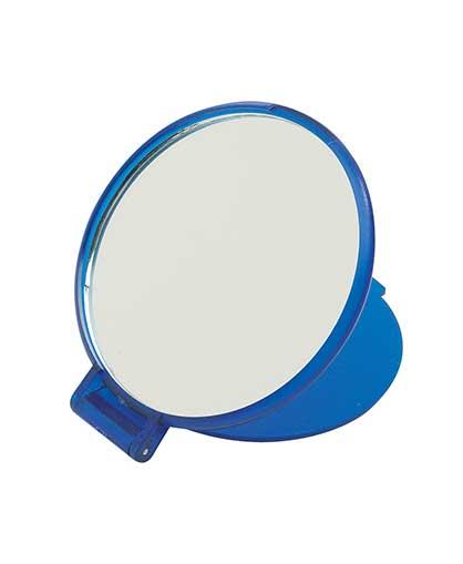 Espejo-Económico-de-Bolsillo-azul
