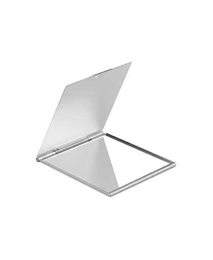 Espejo-de-Aluminio