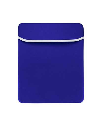 Funda-Porta-Notebook_Azul