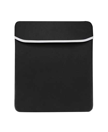 Funda-Porta-Notebook_negro