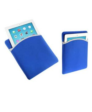 Funda-Porta-Tablet_azul