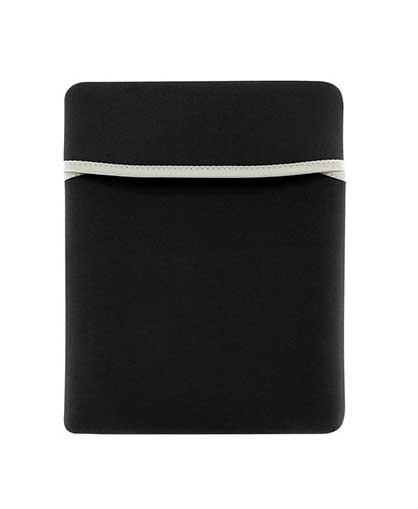 Funda-Porta-Tablet_negro