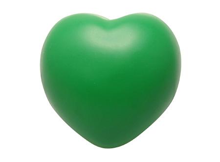Corazón Anti-Stress_verde