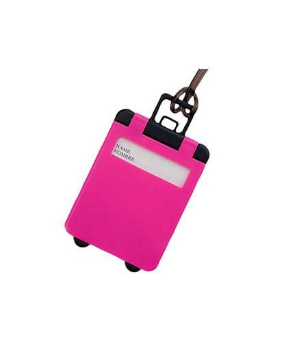 Identificador-Equipaje_rosado
