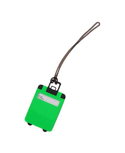 Identificador-Equipaje_verde