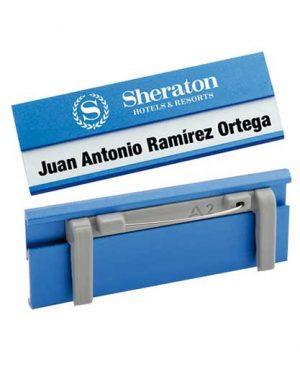 Identificador-de-Aluminio_Azul_2