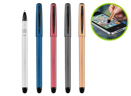 Roller Pen Copper