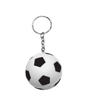Llavero-Anti-Stress-Fútbol
