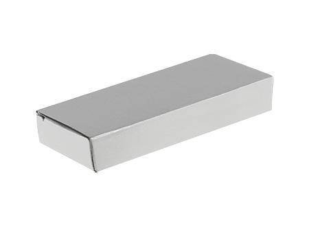 Llavero Linterna Clasico- caja