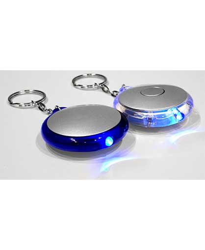 Llavero-Linterna-LED_azul