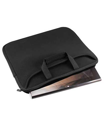 Maletín-Porta-Notebook