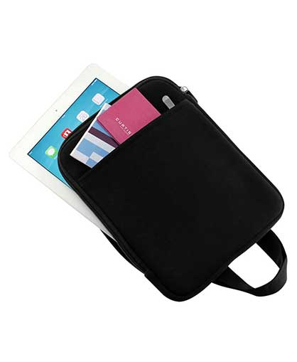 Mini-Bolso-Porta-Tablet