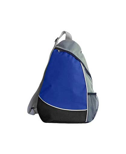 Mochila-Cruzada-Azul