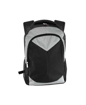 Mochila-Porta-Notebook-King_2