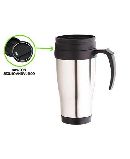 Mug-Térmico-450cc_plata