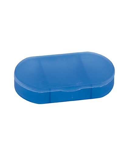 Pastillero-Trizone-azul