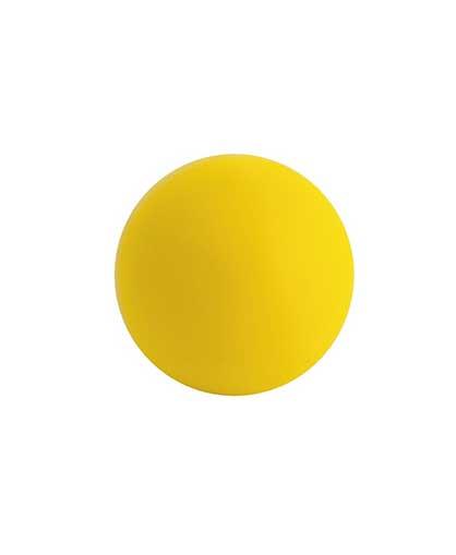 Pelota-Anti-Stress-amarillo