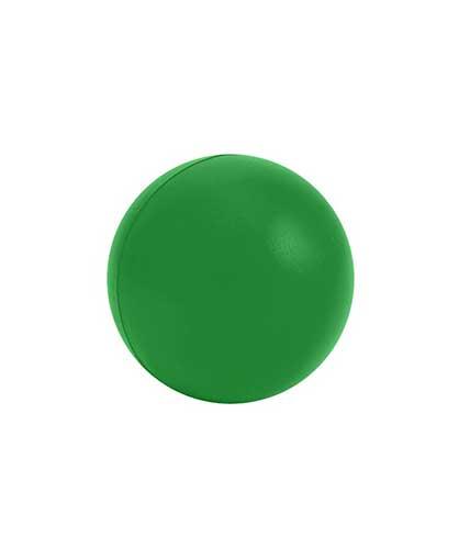 Pelota-Anti-Stress-verde-oscuro