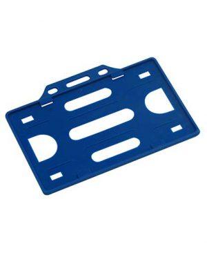 Porta-Credencial-de-Plástico_Azul