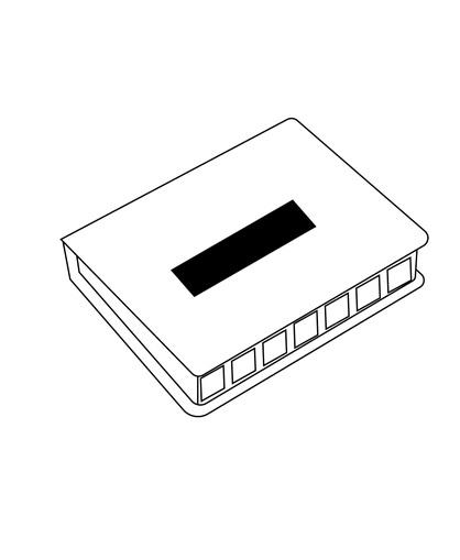Set-Post-it-de-PU-Negro_logo