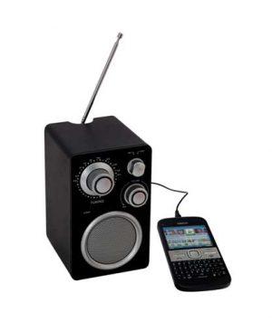 T18B_Parlante-Altavoz-Radio-FM