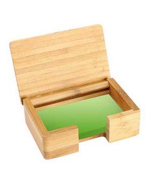 Tarjetero-Sobremesa-de-Bamboo_1