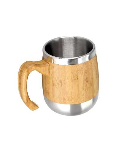 Tazón-Cervecero-de-Bamboo