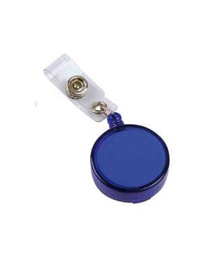 Yo-Yo-Porta-Credencial_Azul