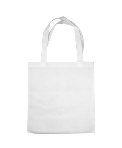 bolsa ecologica tipo sobre-blanco
